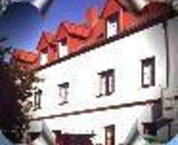 Hotel Flaemingsthaler Hof