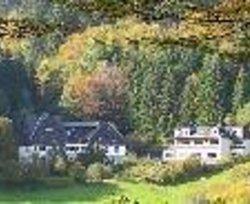 Gaestehaus Lommerke