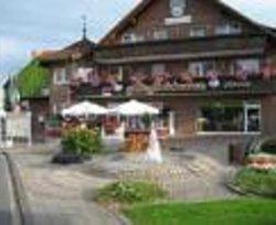 Alt-Holzhausen