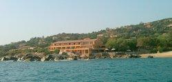 Hotel Abbartello