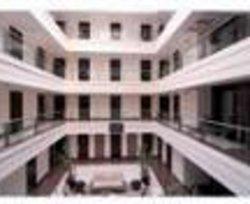 Mango Hotels, Secunderabad - MG Road