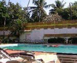 Somy Resort