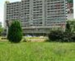 Zakarpattya Hotel