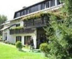 Garni Hotel Milena