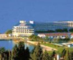 Hotel Histrion