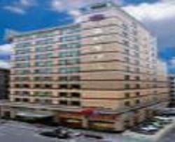 Shijixing Hotel