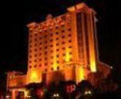 Jing Gang Hotel