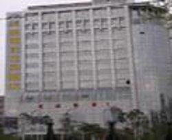 Meige Lifen Garden Hotel