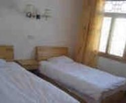 Gufeng Hostel