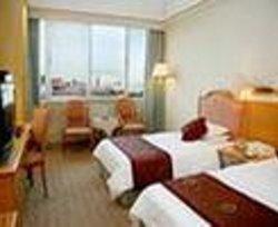 HNA Redbuds Hotel