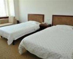 5cm Apartment Hotel