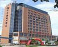 Huifeng Xiangxing Hotel