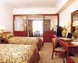 Longsheng Hotel (Prosperous)
