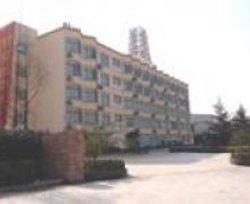 モーテル 168 ジャンチュアン ロード - 儀徴 (莫泰168(仪征解放西路店))
