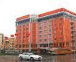 Eastern Air Jingyue Hotel