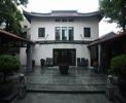 B'La Vii House