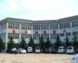 Xintiandi Bilin Resort