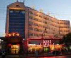 Yinchuan Hotel