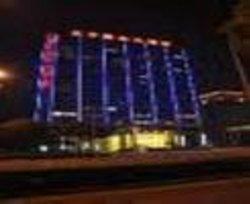 Prince Banquet Hotel