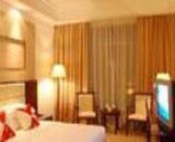 Yifa Hotel