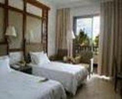 Redaidao Hotel