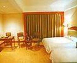 Dongyuan Hotel