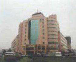 Tai An Hotel