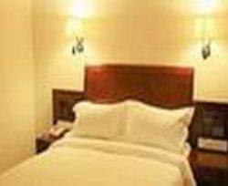 Jinfengda Hotel