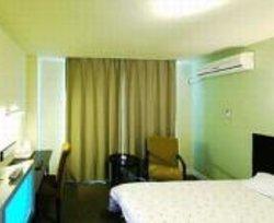 Linge Business Hotel
