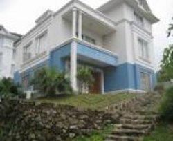 Hai Qu Villa