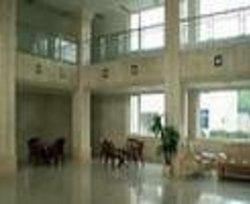 Guoxin Resort