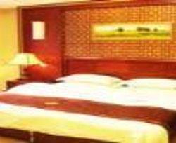 Wokesi Meihao Hotel