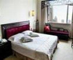 Xinnanya Hotel