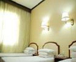 Guanbao Hotel