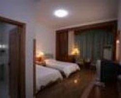 Tianshui Hotel