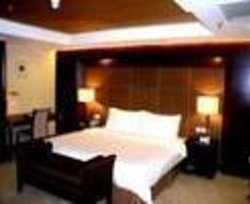 Motel 168 Zhangjiagang Chang'an Middle Road