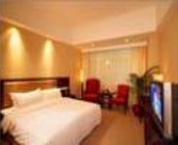 Xinshikong Hotel