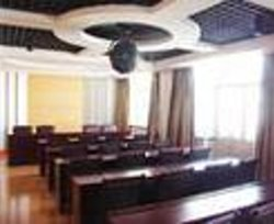 Home Inn Lanzhou Anning West Road Taohai Market Changfeng Electricity