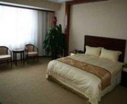 Jingjiang Baoli Business Hotel
