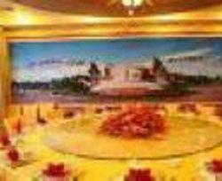 Changlong Hotel