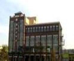 Xinhaiwan Hotel