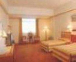 安南大酒店