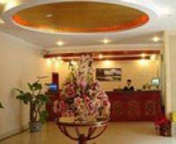 Badachu Hotel