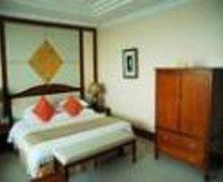 Shanhaitian Hotel