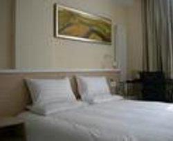 Jiaxin Chaozhou Hotel