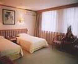 Kairui Express Hotel