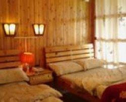 Apu Hostel