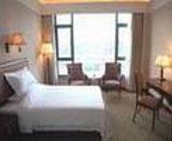 Jiye Hotel