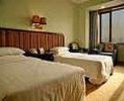 Gulang Villa Hotel