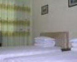 Yihulvyuan Hostel